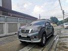 Nissan Navara NP300 2.5EL 2014-1