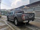Nissan Navara NP300 2.5EL 2014-3