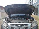 Nissan Navara NP300 2.5EL 2014-8