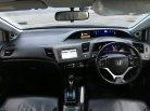 2013 HONDA CIVIC 1.8 EL NAVI-5