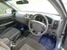 2004 Isuzu D-MAX 02-05 pickup -0