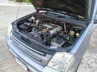 2004 Isuzu D-MAX 02-05 pickup -1