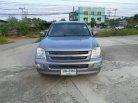 2004 Isuzu D-MAX 02-05 pickup -9