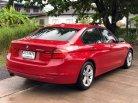 2013 BMW 320d Sport sedan -2