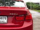 2013 BMW 320d Sport sedan -4