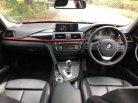 2013 BMW 320d Sport sedan -5