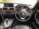 2013 BMW 320d Sport sedan -7
