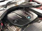 2013 BMW 320d Sport sedan -9