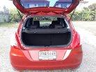 2013 Suzuki Swift RX hatchback -5