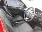 2013 Suzuki Swift RX hatchback -7