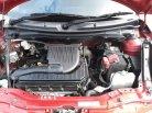 2013 Suzuki Swift RX hatchback -9