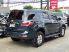 Chevrolet Trailblazer 2.8 (ปี 2013) LTZ รุ่น Top สุด LTZ -2
