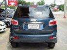 Chevrolet Trailblazer 2.8 (ปี 2013) LTZ รุ่น Top สุด LTZ -3