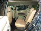 Chevrolet Trailblazer 2.8 (ปี 2013) LTZ รุ่น Top สุด LTZ -4