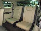 Chevrolet Trailblazer 2.8 (ปี 2013) LTZ รุ่น Top สุด LTZ -5