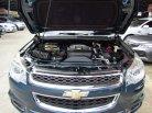Chevrolet Trailblazer 2.8 (ปี 2013) LTZ รุ่น Top สุด LTZ -7