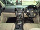 Chevrolet Trailblazer 2.8 (ปี 2013) LTZ รุ่น Top สุด LTZ -8