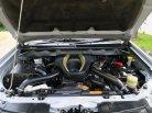 รถดี ฟรีดาวน์ D MAX 2.5 ZP 4 ประตู HI-LANDER ปี 13 AT -2