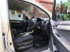 รถดี ฟรีดาวน์ D MAX 2.5 ZP 4 ประตู HI-LANDER ปี 13 AT -4