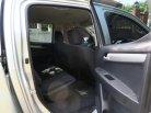 รถดี ฟรีดาวน์ D MAX 2.5 ZP 4 ประตู HI-LANDER ปี 13 AT -5