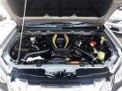 2012 Isuzu D-Max Hi-Lander Z pickup -9