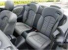 ขายรถ MERCEDES-BENZ CLK200 Kompressor Avantgarde 2005 รถสวยราคาดี-12