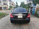 รถสวย ใช้ดี NISSAN Tiida รถเก๋ง 4 ประตู-4