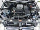 ขายรถ MERCEDES-BENZ CLK200 Kompressor Avantgarde 2005 รถสวยราคาดี-9