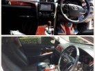 ขายรถ TOYOTA CAMRY G 2013 รถสวยราคาดี-4