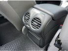 ขายรถ MERCEDES-BENZ CLK200 Kompressor Avantgarde 2005 รถสวยราคาดี-14
