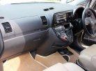 ขายรถ TOYOTA WISH S 2004 ราคาดี-9