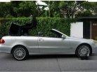 ขายรถ MERCEDES-BENZ CLK200 Kompressor Avantgarde 2005 รถสวยราคาดี-20