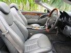MERCEDES-BENZ SL500 V8 2003 ราคาที่ดี-1