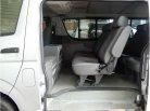 รถดีรีบซื้อ TOYOTA HIACE-8