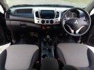 ขายรถ MITSUBISHI TRITON GLX 2014 รถสวยราคาดี-5