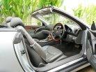 MERCEDES-BENZ SL500 V8 2003 ราคาที่ดี-0