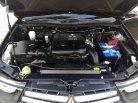 ขายรถ MITSUBISHI TRITON GLX 2014 รถสวยราคาดี-10