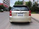 ขายรถ TOYOTA WISH S 2004 ราคาดี-2