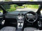 ขายรถ MERCEDES-BENZ CLK200 Kompressor Avantgarde 2005 รถสวยราคาดี-15