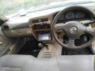 2004 NISSAN Frontier รับประกันใช้ดี-6