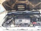 ขายรถ TOYOTA Hilux Vigo G 2008 ราคาดี-0