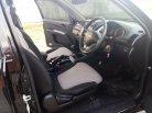 ขายรถ MITSUBISHI TRITON GLX 2014 รถสวยราคาดี-8