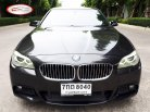 BMW 528i Sport sedan 2013-1
