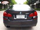 BMW 528i Sport sedan 2013-3