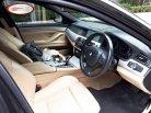 BMW 528i Sport sedan 2013-4