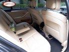 BMW 528i Sport sedan 2013-5
