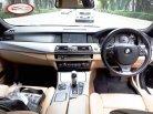 BMW 528i Sport sedan 2013-6