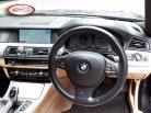 BMW 528i Sport sedan 2013-8