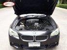 BMW 528i Sport sedan 2013-12