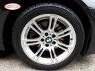 BMW 528i Sport sedan 2013-13